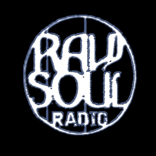 About Us | Raw Soul Radio Live - More Music More Soul