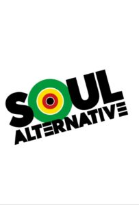 Soul Alternative – Featuring Post Master General