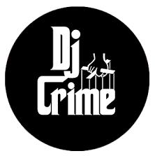 Soul Chronicles Feat DJ Crime